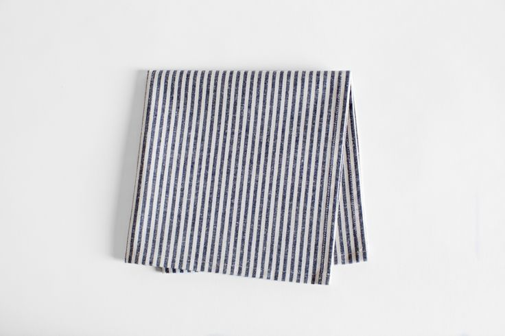 Provisions Pinterest Roundup: Table Linens