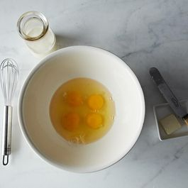2013-0913_how-to-scramble-eggs-029