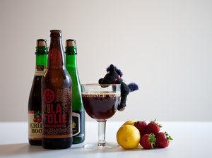 Sour_beer