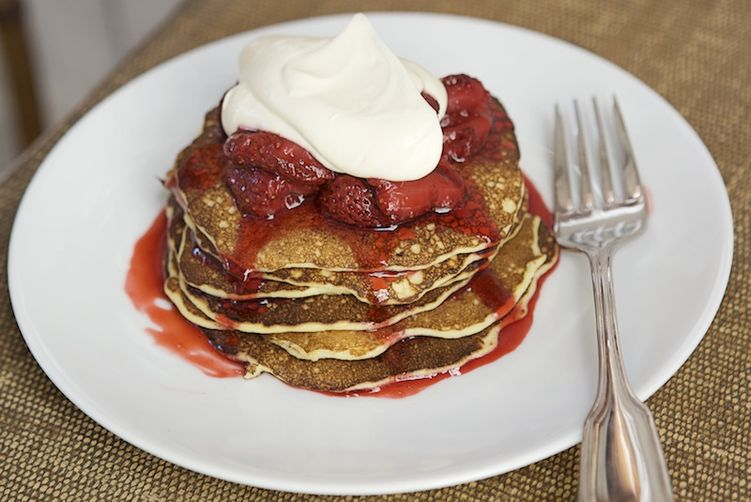 Cowgirl_creamery_cooks_cottage_cheese_pancakes