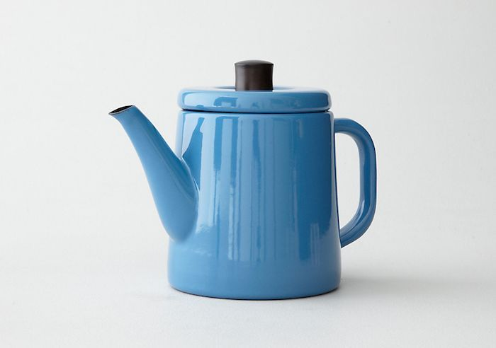 Provisions Pinterest Roundup: Tea Time