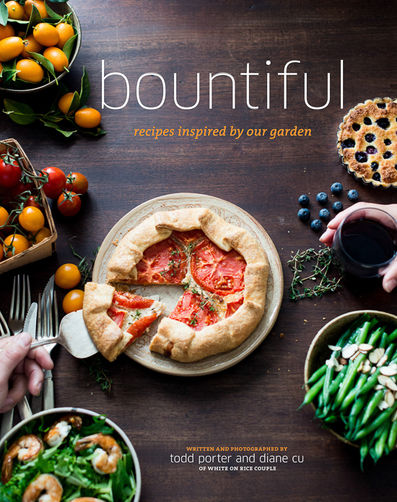 Bountiful-cover-500-13