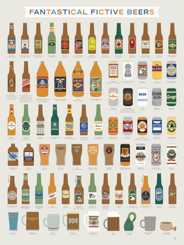 Fictional_beer