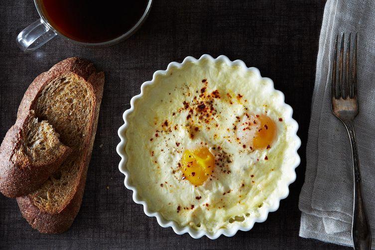 2013-1008_cfea_baked-eggs-029