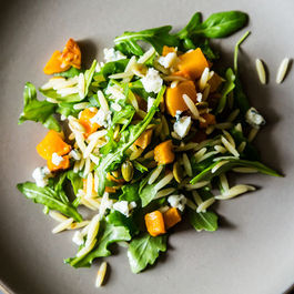 Salads by Yogamani