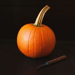Pumpkins: A Broke Kitchen Primer