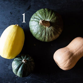 5 Links to Read Before Cooking with Winter Squash