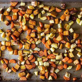 Crisp_tender_roasted_veg
