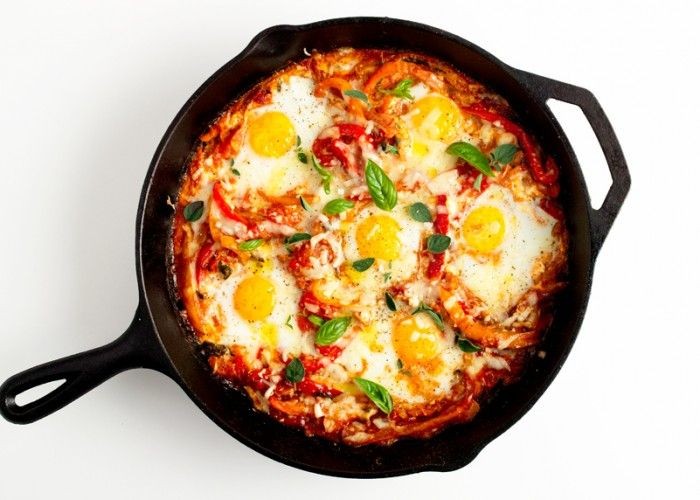 Portuguese-baked-eggs-700x500-1