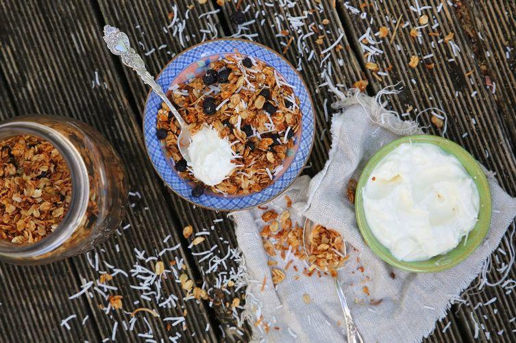 Coconut_yoghurt_viva