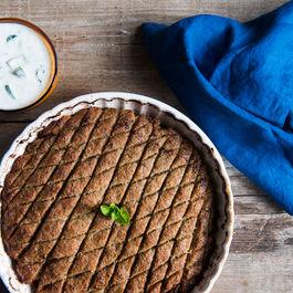 Pie by blt2boo