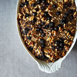 10 Non-Boring Oatmeal Recipes