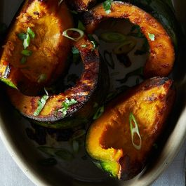 2013-1029_wc_dashi-braised-kabocha-008