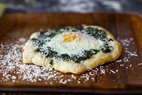 Spinach_pizzettes