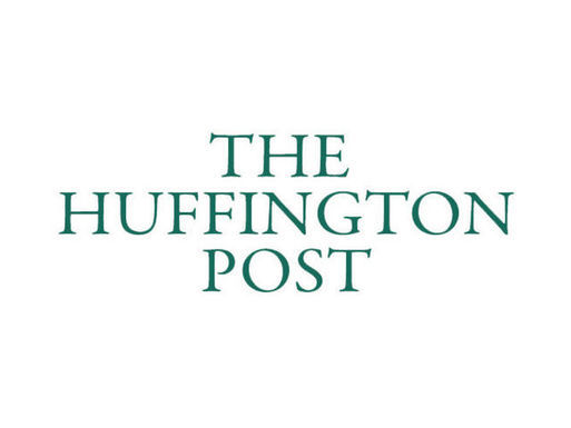 Huffington Post | Media Battles Over The Dinner Table