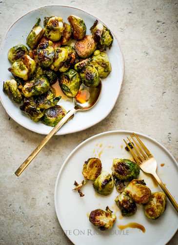 Teriyaki-roasted-brussels-sprouts-1