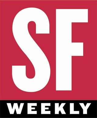 SF Weekly | Real Time Sunday Supper