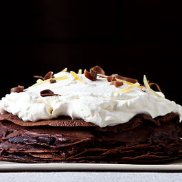How to Make Whipped Cream Ahead (Yes, You Can)