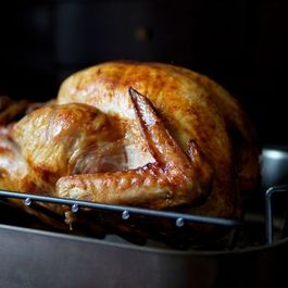 Dry_brined_turkey
