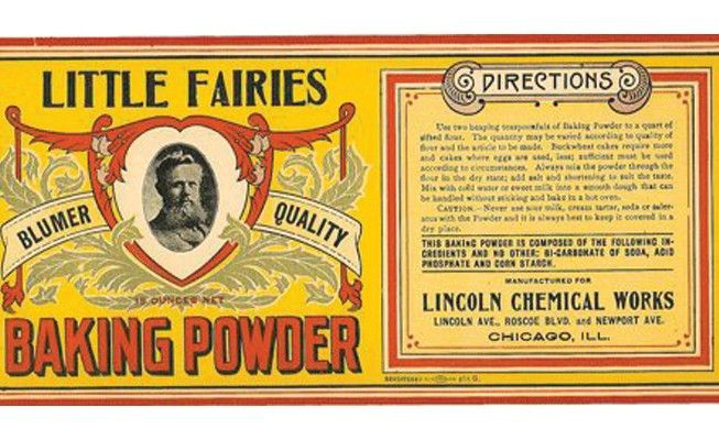 Yore-bakingpowder-653x400