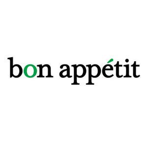 Bon Appetit |  Q&A with Amanda and Merrill