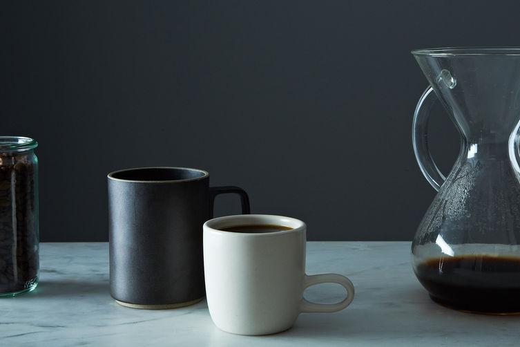 2013-1104_coffee-017
