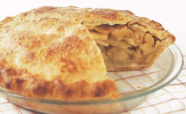 Deep_dish_apple_pie_