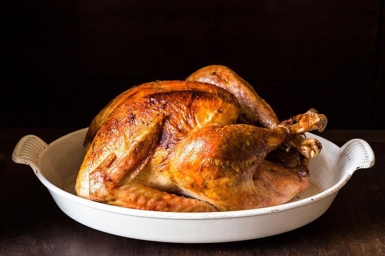 Turkeytips