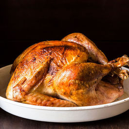 Top Turkey Conundrums