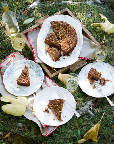 Spiced-apple-coffecake-recipe-2