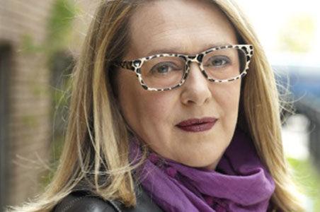 Anya-von-bremzen-tastemaker