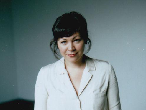 Pinterest Scout Spotlight: Emiko Davies