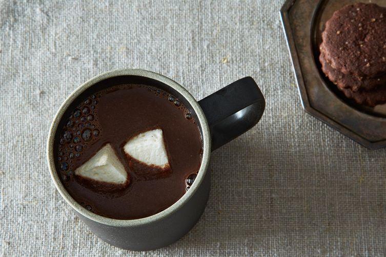 2013-1104_not-recipes_hot-chocolate-022
