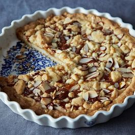 2013-1029_genius_almond-shortbread-tart-483