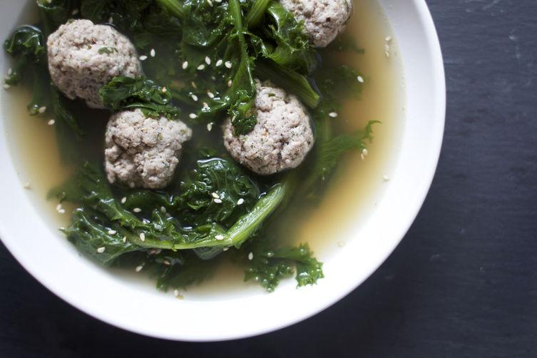 Zaatar_meatball_soup_f52
