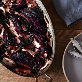 2013-1126_nicholas_wintery-braised-red-cabbage-017