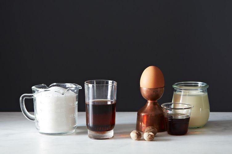 2013-1203_booze52_egg-nog-009