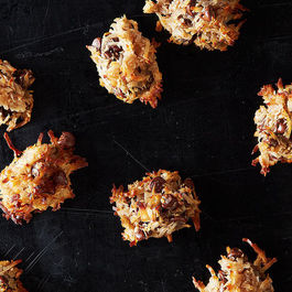 Let Loose with 11 Crazy Cookies