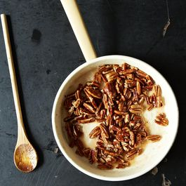 2013-1107_kc-how-to-hack-butter-pecan-068