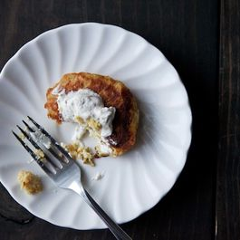 Spiced_potato_pancakes_2