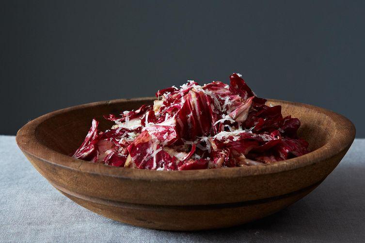 2013-1126_genius_radicchio-salad-027