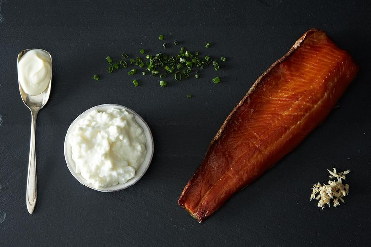 2013-1217_finalist_smoked-trout-pate-012