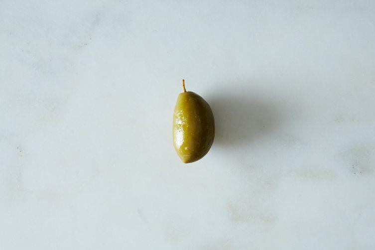 2013-1018_olives-028