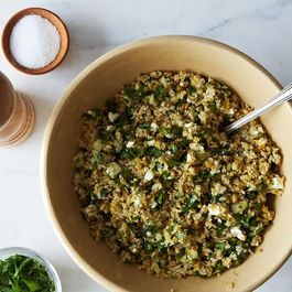 2013-0716_freekehlicious_wholegrain-freekeh_mid-021