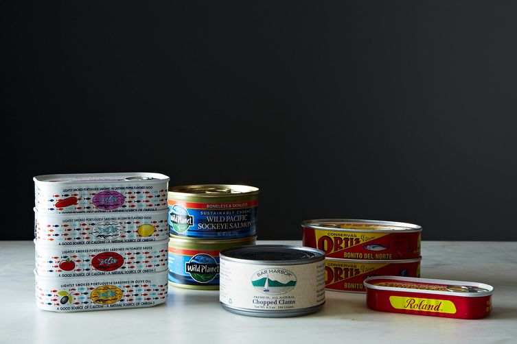 2013-1018_canned-fish-006