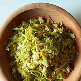 2013-1216_genius_hashed-brussels-sprouts-lemon-zest-238
