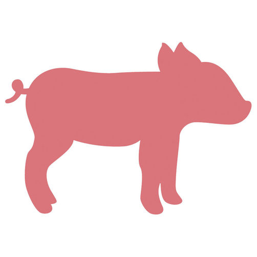 UPDATE: Piglet Community Picks