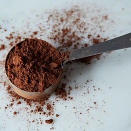 How to Identify Good Cocoa Powder (and Not So Good)