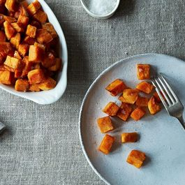 2014-0114_gena_sweet-potatoes-coconut-oil-012