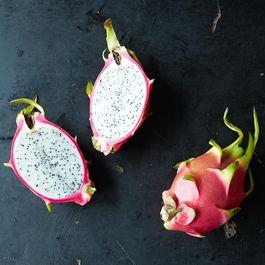 2014-0114_dnd_dragonfruit-012